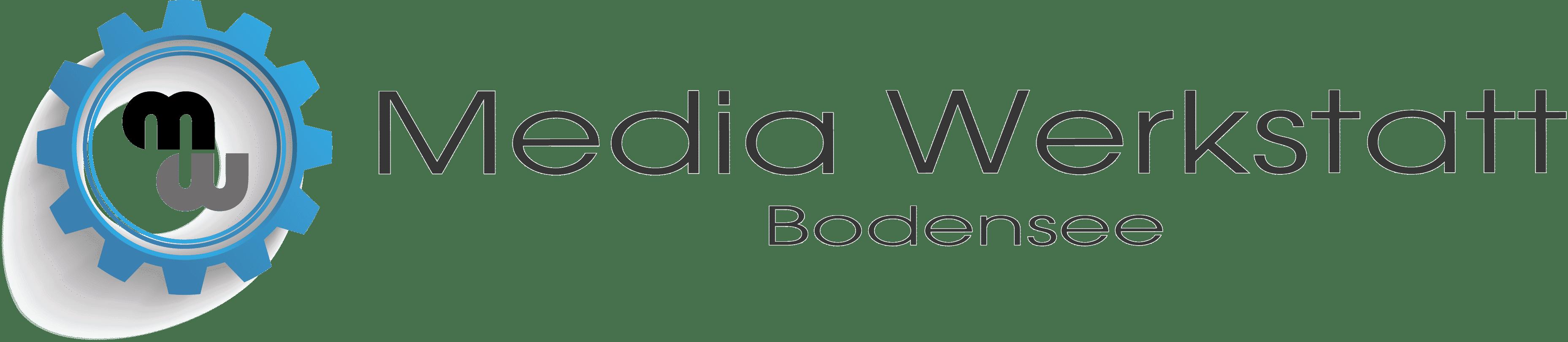 Mediawerkstatt Bodensee