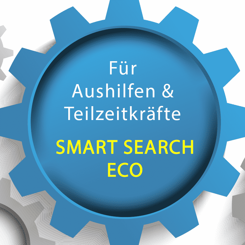 Smart Search Eco