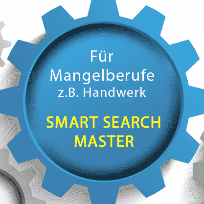 Smart Search Master