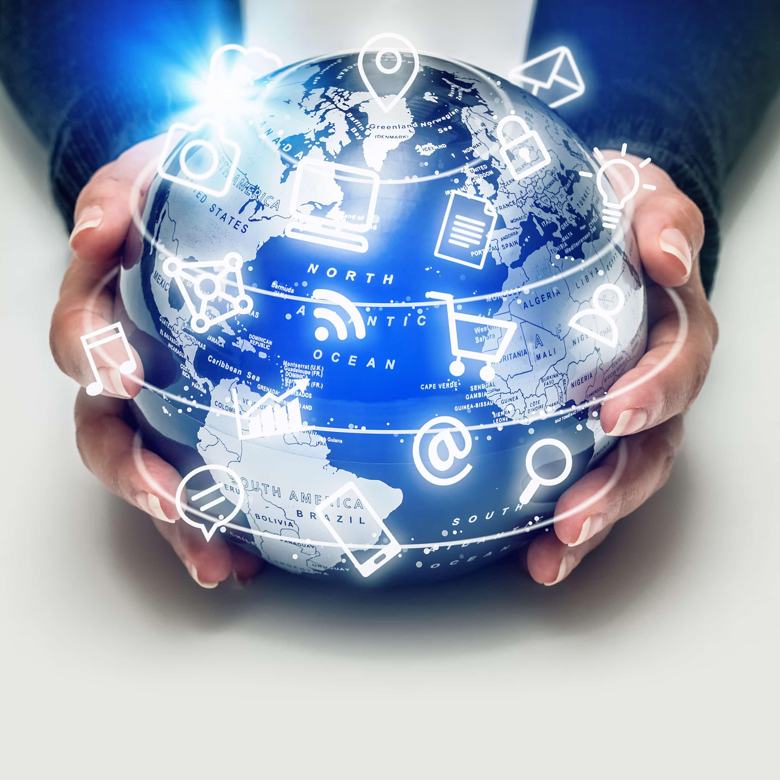 Digitalisierung - MWB